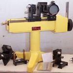 Michalson Interferometer