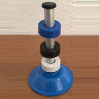 Magnets Manufacturers Suppliers Amp Exporters In India