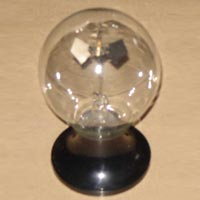 how to make a radiometer