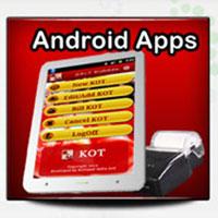 Bluetooth Facilitated Device