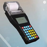 Multi Point Sales Billing Software