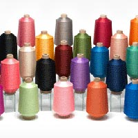 Suppliers Nylon Yarn Manufacturers 32
