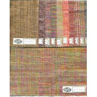 Ganga Silk Fabrics