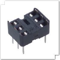 Dip Moulded Pvc Plugs