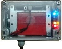 Ip Tracking Device