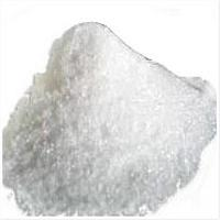 Methyl Iodide - Manufacturers, Suppliers & Exporters in India