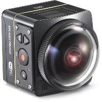 Kodak Camcorders