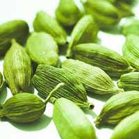 Cardamoms - Diet Foods International