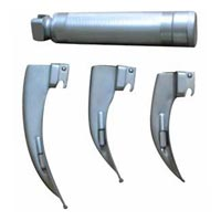 Binocular Loupe Manufacturer By Pal Surgical Works Delhi India