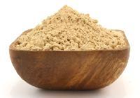 Horse Chestnut Powder