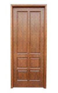 Solid wood doors manufacturers suppliers exporters in for Wood door manufacturers