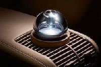 Car Fragrances