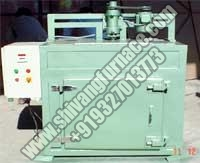 Industrial Oven - Manufacturer and Exporters,  Gujarat - Shivang Furnaces and Ovens Pvt. Ltd.