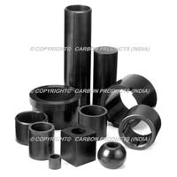 Carbon & Graphite Bushings - Industrial Carbons