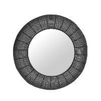 Metal Wall Mirrors