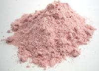 Dry Pomegranate Powder