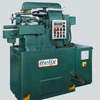 Micro Gear Hobbing CNC Machine