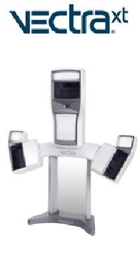 Vectra Xt - 3d Skin Imaging System