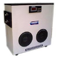Air Sterilizer Purifier