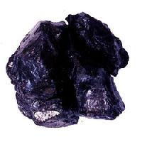 jhama coal