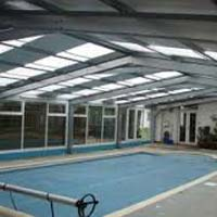 Prefab swimming pool manufacturers suppliers exporters in india for Prefab swimming pools cost in india