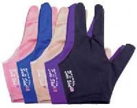 Gloves - Manufacturer, Exporters and Wholesale Suppliers,  Haryana - Panchal Billiards