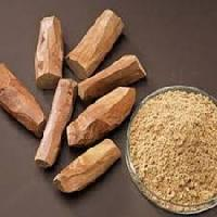 Sandalwood Powder - Manufacturer, Exporters and Wholesale Suppliers,  Uttar Pradesh - Puja Perfumery & Exports
