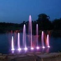 Floating Fountain Manufacturers