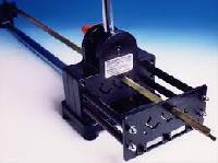 Rail Cutting Machinery