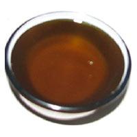 Neem Oil, Neem Powder