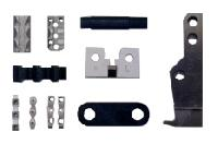 Automatic Strapping Equipments Spare Parts