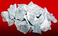 Calcite Chips