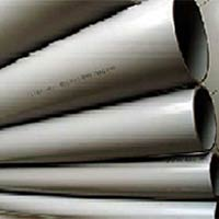 Pvc Pipes  - Manufacturer, Exporters and Wholesale Suppliers,  Andhra Pradesh - Gelivi Group of Industries