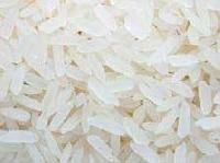 Long Grain White Rice
