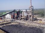 Biomass Power Project / Waste To Energy
