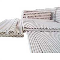 Pvc Pipes - Manufacturer, Exporters and Wholesale Suppliers,  Delhi - Goyal Power Plast Pvt Ltd.
