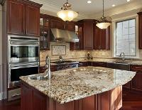 Kitchen Top Granite : Granite Table Tops - Manufacturers, Suppliers & Exporters in India