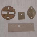 Transistor Mica