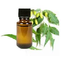 Herbals Extracts Neem Oil