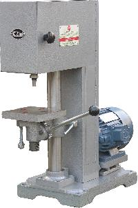 06mm tapping machine