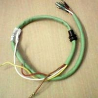 Switch Wire Harness