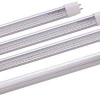 Led Retrofit Tube Light