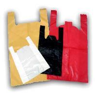 hm hdpe bags