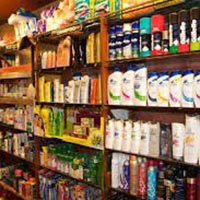 Fmcg Products - Wholesale Suppliers,  Rajasthan - Self Super Shops