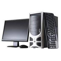 Desktop Maintenance Services