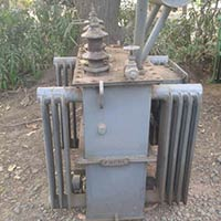 160kva Transformer Second Hand