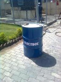 Transformer Oil Apar Make