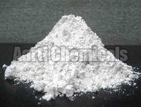 Hydrated Lime Powder - Aarti Chemicals