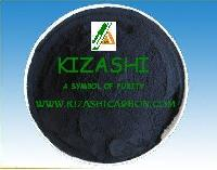Starch Grade Chemically Activated Carbon