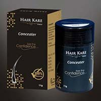 Herbal Hair Care Concealer